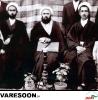 مظاهری-محمدحسین