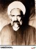 مظفر-محمدرضا
