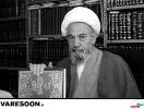 معرفت-محمدهادی