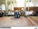 حضرت آیت الله میرزا محمد معرفت