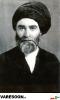 مقبره-ابراهیم