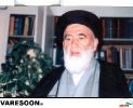 مولانا-ابوالقاسم