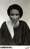 مولانا-محمد