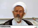 مومن-محمد