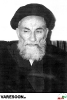 محمدصادقی-علی نقی