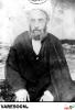 مسجدشاهی-آقا ضیاء