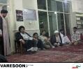 مدرسى-محمد تقی