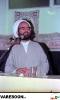 حضرت آیت الله شهید شیخ فضل الله محلاتی