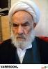 محمودی-محمد باقر