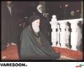 مصباح موسوی-محمدحسین