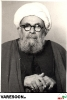 مشکات سدهی-علی