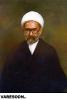 حضرت آیت الله میرزا علی مقدادی اصفهانی