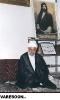 مقدادی اصفهانی-علی