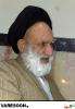 مهاجر اصفهانی-حسن