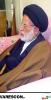 مهاجر اصفهانی-حسین