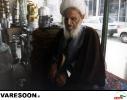 محقق اصفهانی-حیدرعلی