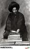 مدرس صادقی-محسن