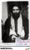 مدرس هاشمی-محمد