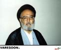 مناقب کاشانی-حسین