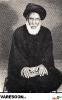 محمدی شوشتری-ابراهیم