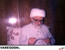 مظفری قزوینی-محمد