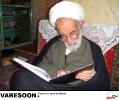مومن شیرازی-حسین