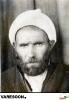 محترم یزدانی-محمود