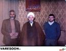 محمدی گیلانی-محمد
