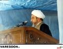 حضرت آیت الله محمد محمدی گیلانی