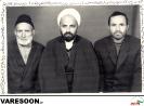 موحدی دامغانی-عبدالنبی