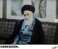 میرمحمد صادقی-مجتبی