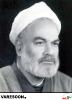 مولانا بروجردی-غلامرضا