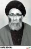 محمدی بهشهری-خلیل