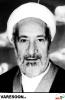 منطقی سعادتی-محمدابراهیم