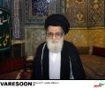 محمودی گوگدی-مرتضی