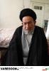 حضرت آیت الله سید محمد موحدی اصفهانی