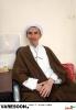 حضرت آیت الله شیخ محمدباقر موحد نجفی