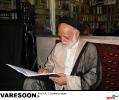 موسوی تهرانی-رسول