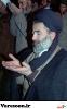 موسوی همدانی-ابوالحسن