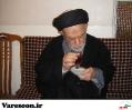 مجابی دزفولی-محمدکاظم