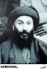 مواهبی بروجردی-عبدالله