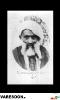 معرفت اصفهانی-محمدتقی