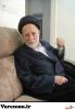 مرعشی رفسنجانی-احمد