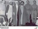 مطهری یزدی-حسین