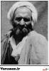 ملائی رهنانی-محمدرضا
