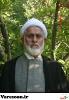 مداحی آملی-محمدرضا