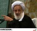 مجتهدی تهرانی-احمد