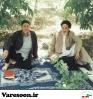 مهدوی اصفهانی-ناصر