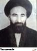 موسوی خلخالی-احمد