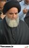 محمدی شیرازی-مصطفی